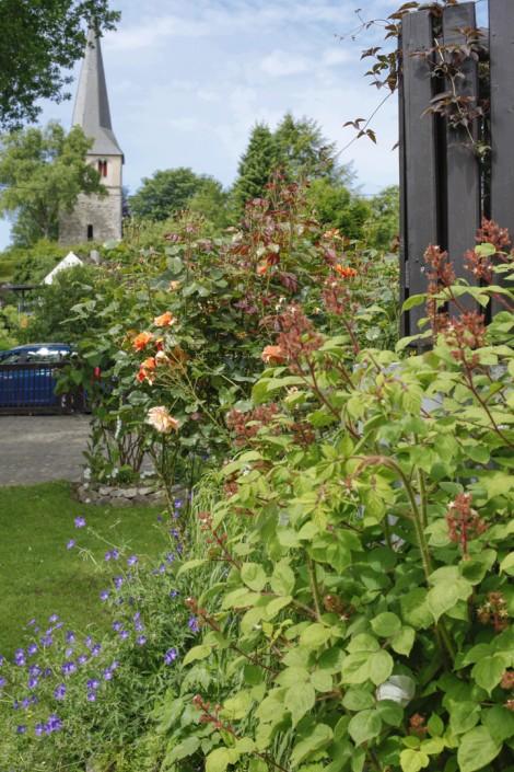 Garten Conrady