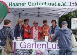 Gartenmarkt_mk-3
