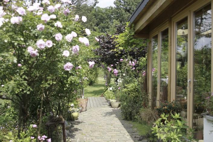 Garten Veldkamp