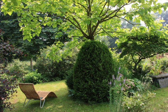 Copyright: Haaner Gartenlust e.V., Kerstin Theuerjahr-Kannemann