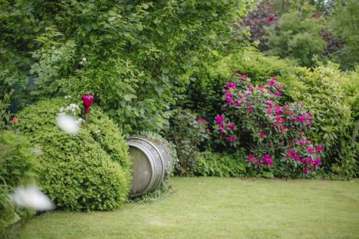Garten Büskens